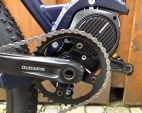 muesing savage 7 27 e-bike echante 3