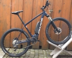 muesing savage 7 27 e-bike echante 4