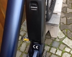 muesing savage 7 27 e-bike echante 5